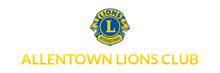 Allentown Lions Club