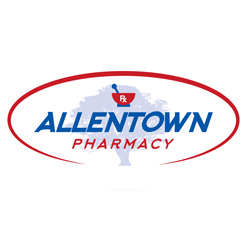 Allentown Pharmacy
