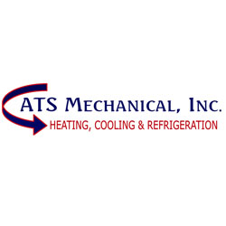 ATS Mechanical