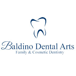 Baldino Dental Arts