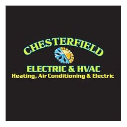 Chesterfield Electric