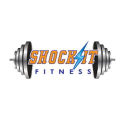 Shock it Fitness