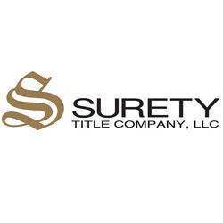 Surety Title Co