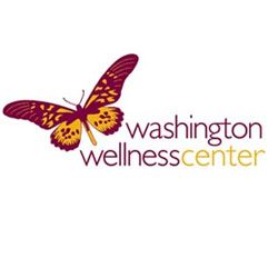 Washington Wellness Center